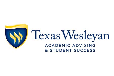 Texas Wesleyan Academic Success Center logo