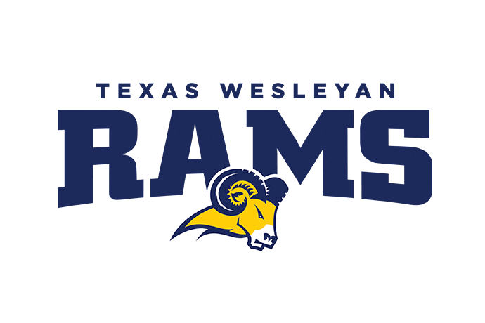 rams white background
