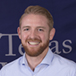 Jeff Brown is the database manager for the Office of University Advancement at Texas Wesleyan University