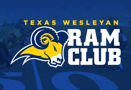 Join the RAM Club and TXWES Football for Happy Hour at Rahr & Sons!