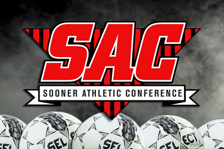 Sooner Athletic Conference Soccer Tournament