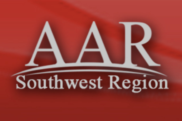 AAR-Southwest Region