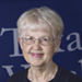 Jane Moore is a professor mathematics at Texas Wesleyan University