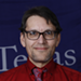 Jay Brown is a professor of psychology at Texas Wesleyan University