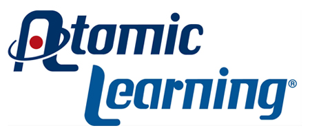 Atomic Learning is available to Texas Wesleyan students, faculty and staff.