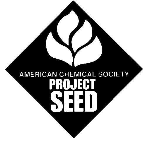 American Chemical Society Project Seed